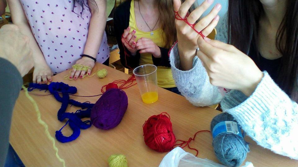 Udruga Tekstilac (11)