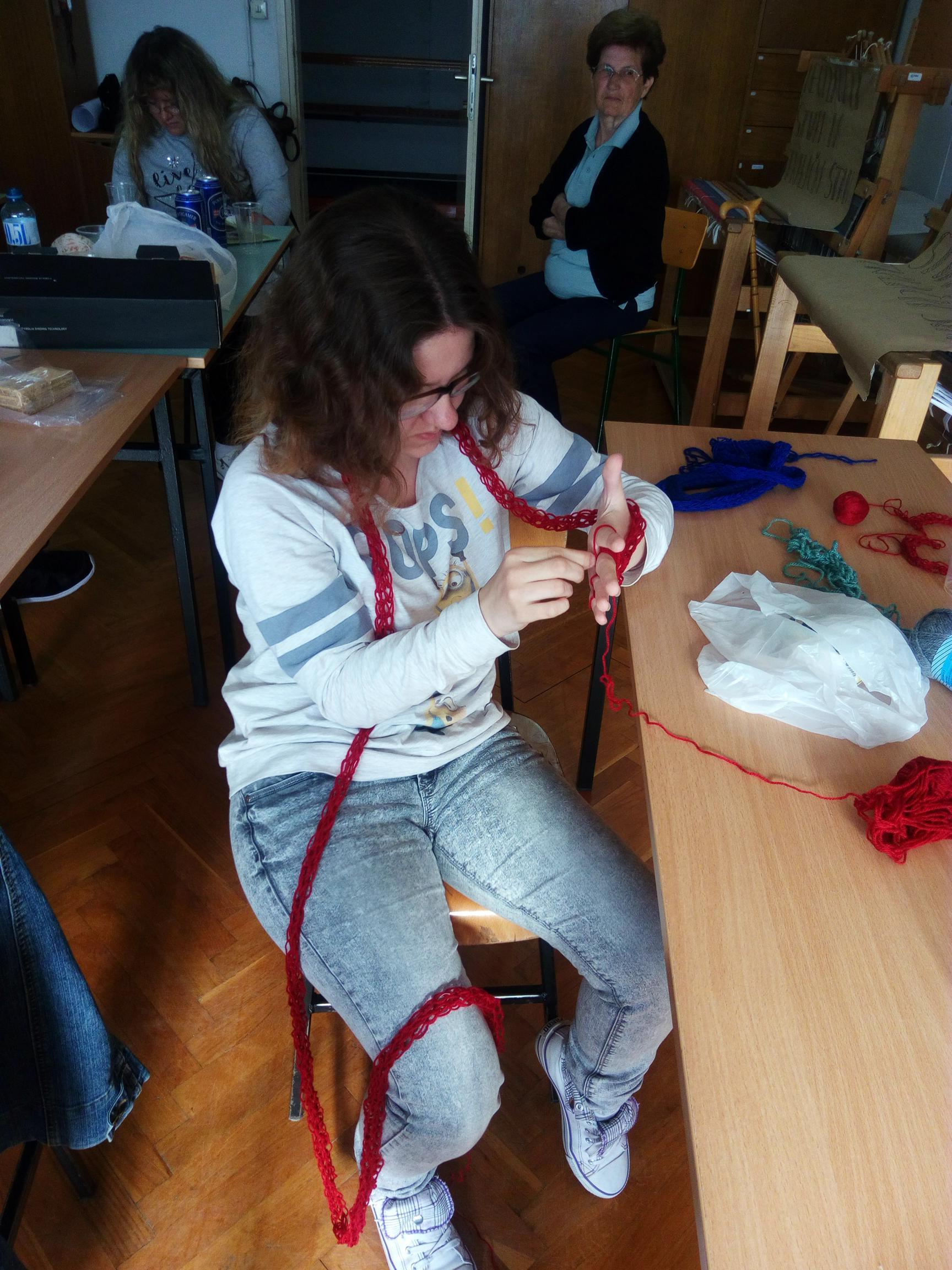 Udruga Tekstilac (4)