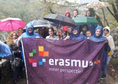 erasmus+2018 (4)