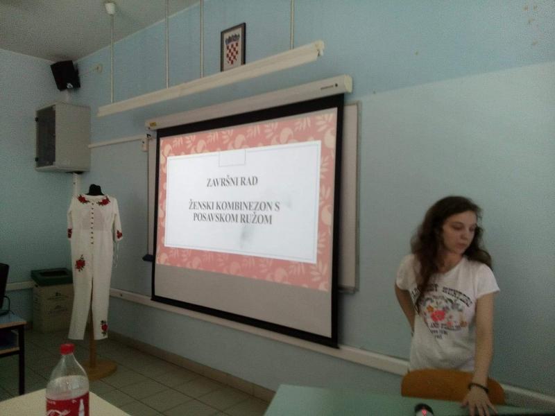 Katarina Šegrt_prezentacija_800x600