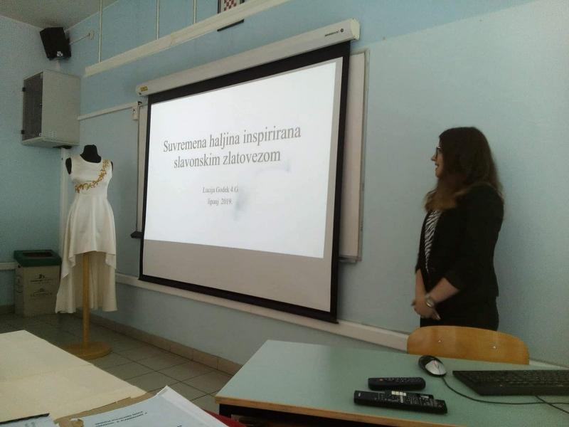 Lucija Godek_prezentacija_800x600