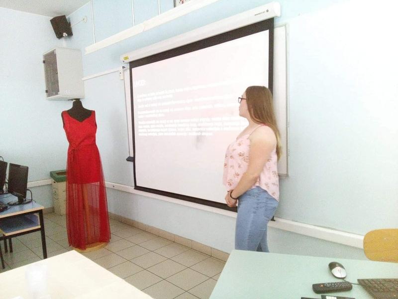 Tatjana Blatarić _ prezentacija 1_800x600